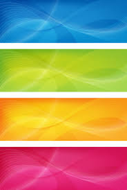 banners with waves vector free stock vector art u0026 illustrations