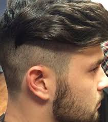 disconnected undercut 10 hairstyles and haircuts for boys and men