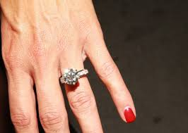 how much does an engagement ring cost how much does s engagement ring cost plus see