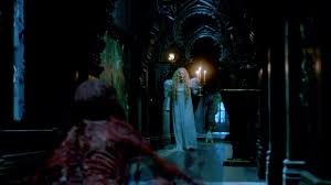 halloween horror nights crimson peak crimson peak 2015 old fashioned ghost story u2013 movie review