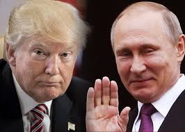 Why Is Russia So Interested by Stephen F Cohen Just Wants Trump And Putin To Get Along