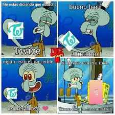 Memes De Facebook - memes de twice twice amino amino