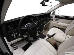 rolls royce phantom interior 6493 st1280 163 jpg