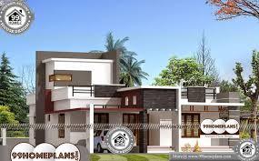 ground floor house elevation designs in indian ground floor house elevation designs in indian round designs