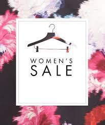 designer fashion sale 160 best fashion websites images on email design