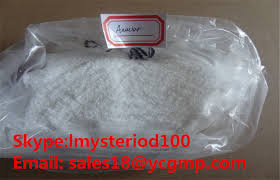 effective medical legal oral steroids oxandrolone powder anavar 53