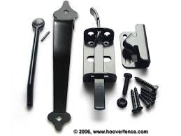 lever thumb latches nw38306 nw38306a hinges for wood gates