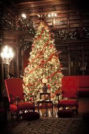 best 25 biltmore christmas ideas on pinterest biltmore tours