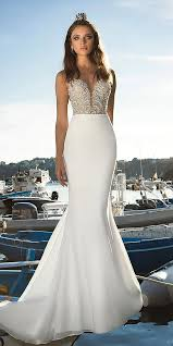 Wedding Dresses 2017 10 Wedding Dress Designers You Want To Know About Top Wedding