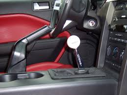 post pics of your non stock manual shifter shifter ball shifter