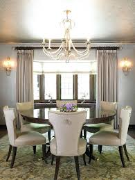 Upholstered Chairs Dining Room Fully Upholstered Dining Room Chairs The Artistic Chairs Dining
