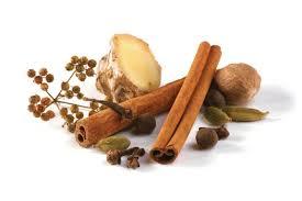 warm spice fragrance fragrance oils gracefruit