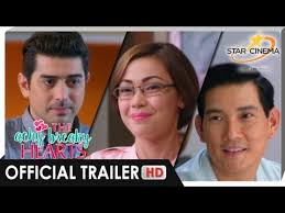 new haircut if jodi sta official trailer the achy breaky hearts ian veneracion