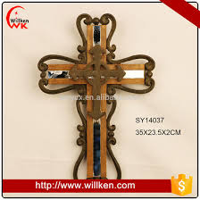 crucifix for sale mirror western wall cross decor rustic crosses for sale