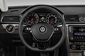 2018 Volkswagen Passat Release Date 2018 Cars Release 2019