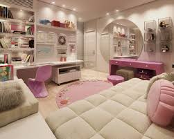 Unique Girls Bedroom Ideas Girls Room Ideas Teenage Girl Bedroom - Cool bedroom ideas for teenage girls