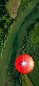 hot themes for windows phone hot air balloons theme enjoy a rainbow of hot air balloons as they