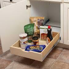 Cabinet Drawer Organizers Kitchen Sliding Kitchen Drawer Organizers Kitchen Cabinets Organizers