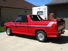 ford ranger ranger pickup ford ranger ford and repair manuals