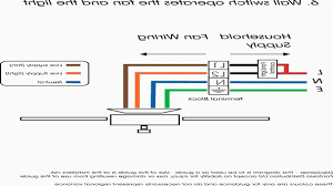 harbor breeze ceiling fan wiring diagram to hunter brilliant fans