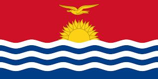 Guam Flag Flags Of Ocean Countries Oceania Flag Flags Of Oceania Ocean