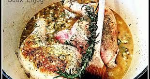 recette de cuisine provencale recettes de cuisine provençale et de plat principal