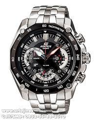 Jam Tangan Casio Remaja tips memilih jam tangan elegan untuk pria arlojinesia