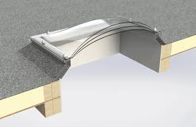 Velux Window Blinds Cheap - velux window blinds discount code sale roof uk direct ireland