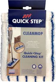 How To Clean Quick Step Laminate Flooring Quickstep Cleaner For Regular Damp Moping 750ml Bottle X 1