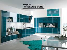 Modern Kitchen Colours And Designs Kitchen Pink Kitchen Cabinets Ideas And Color Schemes Designs