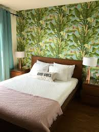 How To Become And Interior Designer by 100 How To Become An Interior Designer In Ontario Next