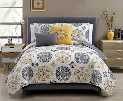 King Size Bedding Sets For Cheap Bedding California King Comforter Sets Clearance White Size