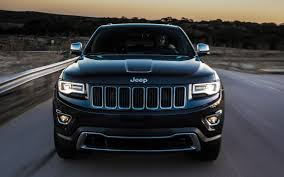 jeep vitara comparison jeep grand cherokee limited 3 6 2015 vs