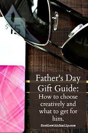 what to buy for s day 170 best s day images on fathers day ideas