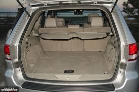 third row seat jeep wrangler bradley emmanuel jeep wrangler 3rd row seat