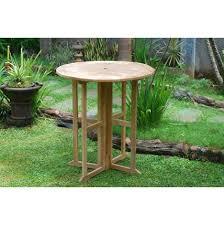 Drop Leaf Bar Table Search Results For U0027teak Drop Leaf Table U0027