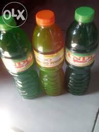 Sabun Indo jual sabun cuci piring indo lemon melsha shop