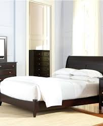 modern euro furniture furniture euro design furniture euro design furniture background