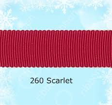 cheap ribbon for sale 0 25 inch 0 6cm petersham ribbon cheap in ribbons from home garden