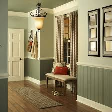 floor and decor careers laminate floor buying guide
