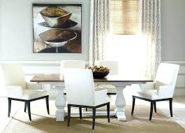 ethan allen dining table and chairs used ethan allen dining room sets shop dining room furniture dining room