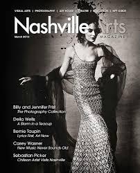 lexus of nashville rosa parks blvd 2013 march nashville arts magazine by nashville arts magazine issuu
