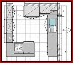 100 custom floor plans free custom floor plans create plan and