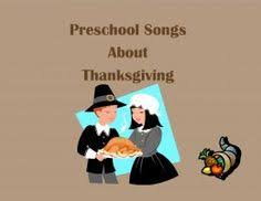 lyrics to thanksgiving songs for to popular tunes