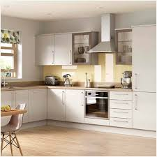 lewis kitchen furniture small fitted kitchens uk modern looks 27 gorgeous lewis