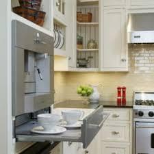 kent kitchen works get quote contractors 6 kent green blvd