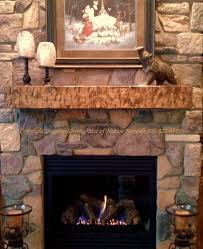 decor u0026 tips astounding faux stone fireplace surround with