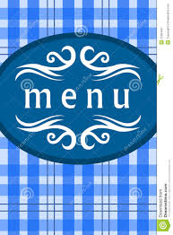 Restaurant Menu Covers Restaurant Menu Cover Stock Image Image 27964041