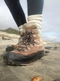 scarpa womens boots nz brando yelavich update allsports distribution limited