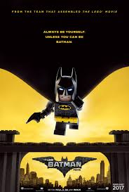 the lego batman movie movie tickets theaters showtimes and coupons